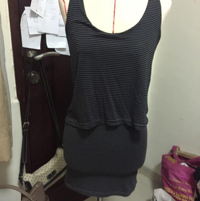 Bilabong Dress