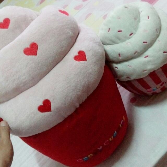 Candy Cuddles Original