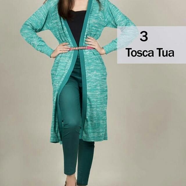 Celana Anti Begah/celana Hamil Uk. Big Size