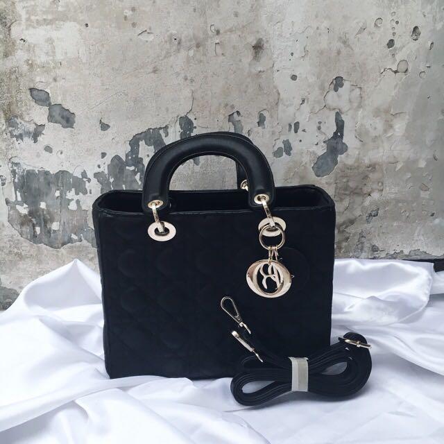 Dior - Premium Quality