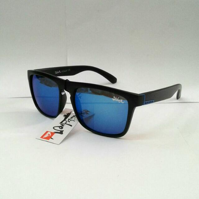 Kacamata Quiksilver, Men s Fashion, Men s Accessories, Eyewear   Sunglasses  on Carousell 7879d6132f