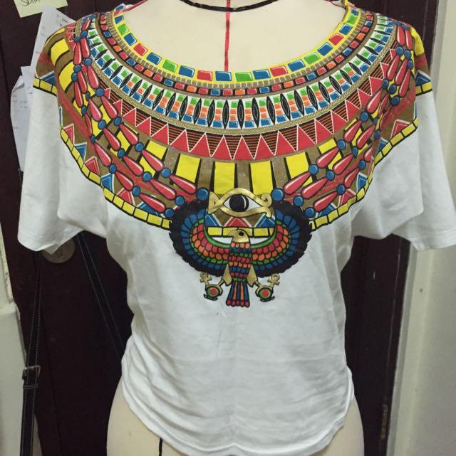 Miss whatever tshirt