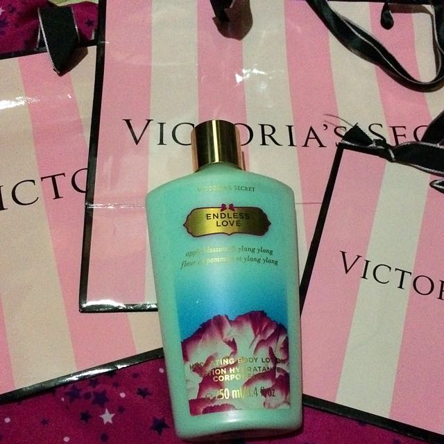 Sale Authentic Victoria's Secret 💜