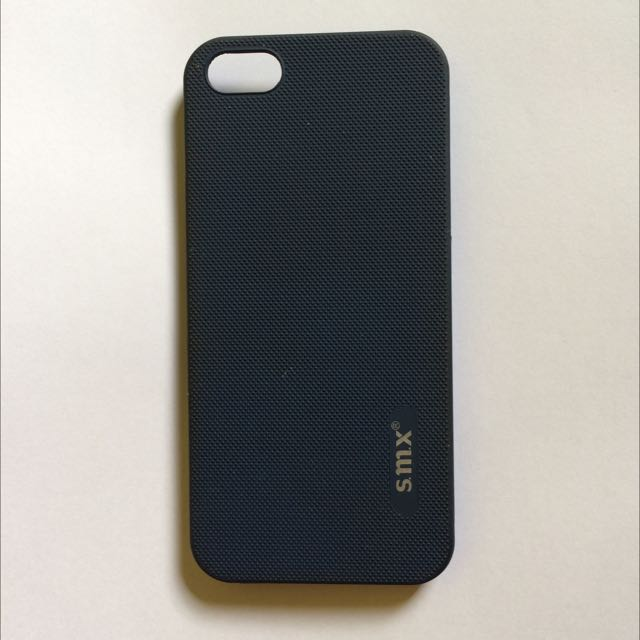 #TisGratis Case Iphone 5s