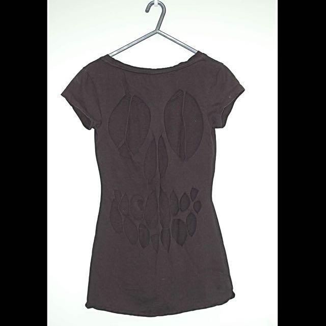 Women's Size XS Shirt