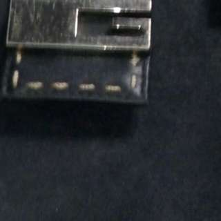 Reprice Handbag Guess Mini