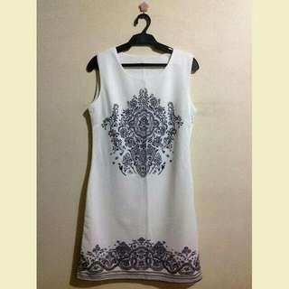 SALE 🎁 Bodycon Dress