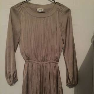 NEW Aritzia Dress