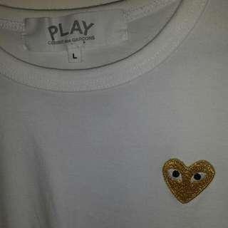 Cdg Play