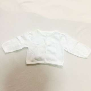 Preoved Mothercare Baby Sweater