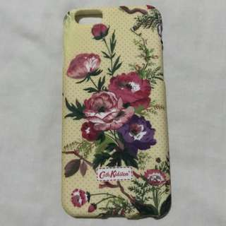 Preloved Iphone6/6s Casing