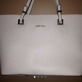 Calvin Klein BAG (REDUCED)