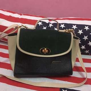 Sling Bag CnK