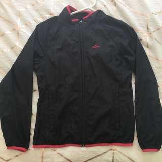 Spalding Sport Jacket