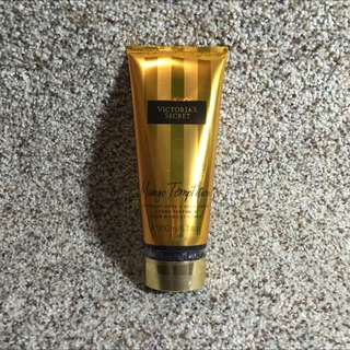 Victoria Secret Mango Temptation Hand And Body Cream