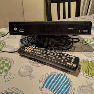 PVR For Sale