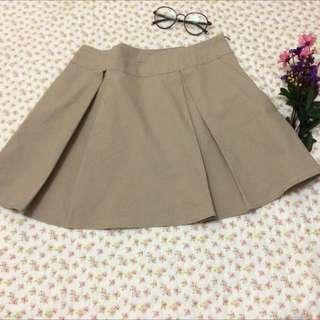 Mini Skirt Brand Colorbox