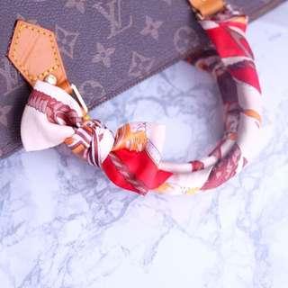 Twillys #bags #LV #hermes