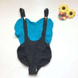 Swimwear Swimsuit