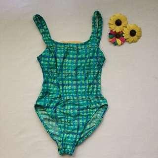 Swimsuit Swimwear