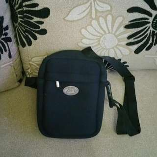 Avent Warmer Bag