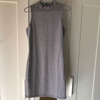 **Reduced*** Brand New Bodycon Dress