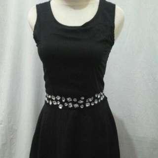 Dress Import Ex Display