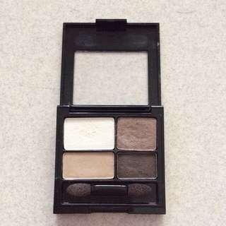 Revlon Colorstay Eyeshadow