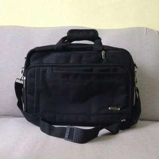 Travel Bag 3 In 1
