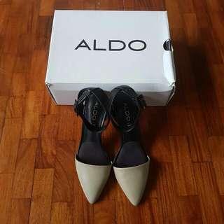 Aldo Stilettos