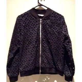 Gorman Jacket