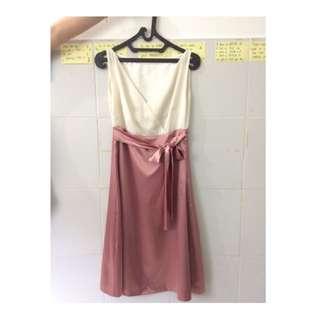 Dress W