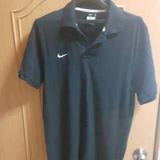 Nike Polo  衣服