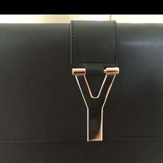 Ysl Not Authentic