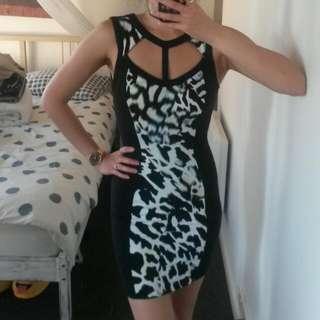 NEW Guess Dress