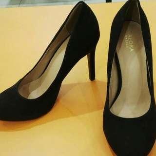 Zalora Basic Heel Pumps