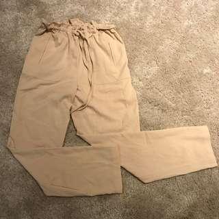 Comfy Casual Pants