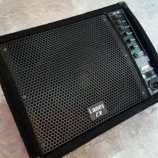 Laney CXP110 Powered Stage Monitor