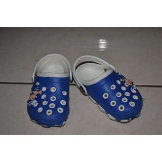 Sandal Sepatu Anak