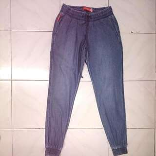 REPRICED: Jagger Pants (Meet Up Only)