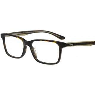 Levi's Glasses