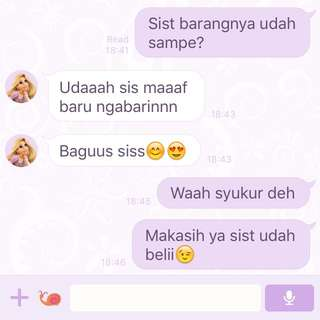 Testi Mango Ripped Jeans And Hnm Jeans