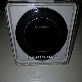 Samsung無線充電