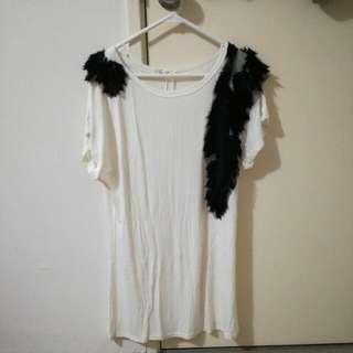 Long Top/dress