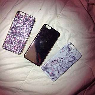 Iphone6 Covers📱