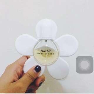 Marc Jacobs Daisy 小雛菊 香水 20ml