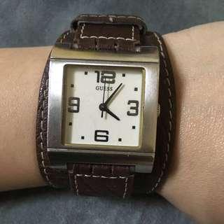 Orginal Guess watch
