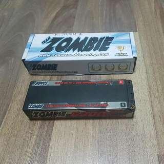 Team Zombie Lipo 2s