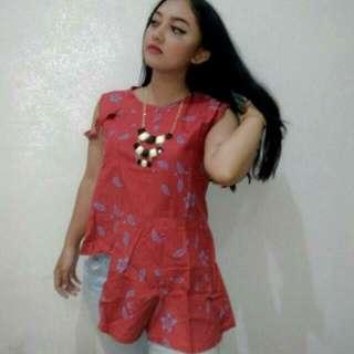 Batik Hits