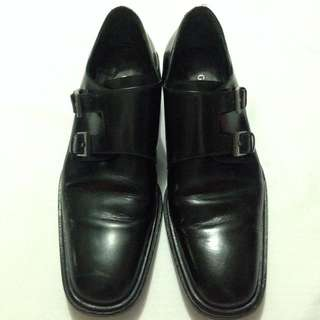 Gucci Pantofel For Men Size 8,5B